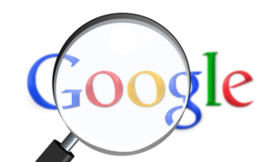 Google Pay Per Click advertising management